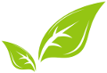Leaf Icon (small) - Allingtons Lawn Garden Care, Garden Maintenance Adelaide