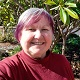 Margie Jasper, Allingtons Lawn & Garden Care